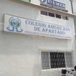 Apartado Colegio 1