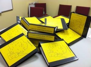 COM Notebooks